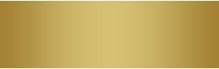 Kartos Logo